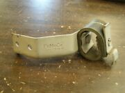 Nos Oem Ford 1968 Mustang Single Exhaust Hanger 289 302 + 200ci