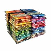 All 447 Color Embroidery Floss - Cross Stitch Threads - Friendship Bracelets ...