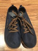 Size 8 Astral Mandrsquos Loyak Water Boat Casual Shoes