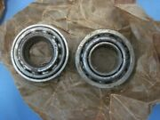 New Old Replacement Stock Front Wheel Inner Bearing Assy 1958-1960 Chevrolet