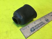 Studebaker Other Brake Cable Other Dust Boot Eis R125.  Item 14016