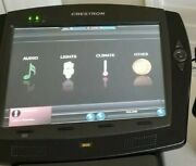 Crestron Tpmc-8x Touch Panel Refurbished