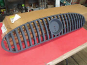 Nos 2004 2005 2006 2007 Buick Rendezvous Front Radiator Grill Assy. 19151841