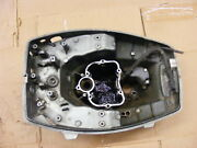 Honda Outboard Bf 9.9-15 Hp Case Oil Pan Lower Cowling Cover 401a0-zv4-650zb