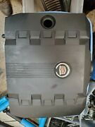 2008 2009 2010 2011 2012 2013 2014 Cadillac Cts Engine Cover V6 3.6l 12629270