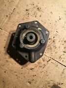 Farmall H Transmission Input Drive Gear Assembly Antique Tractors