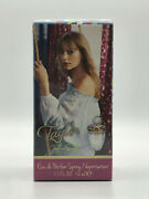 Taylor By Taylor Swift Perfume For Women Edp Spray 1.7 Oz / 50 Ml New In Box