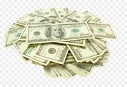 Money In Your Bank Account...we Will Transfer 500 Cash To Your Debit Card.
