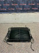 2011 Cadillac Cts-v Cts V Sedan Oem Sun Roof Moon Roof Assy -local Pick Up Only-