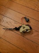 Used Door Lock Actuator Front Not Sure From What Vehicle 1968 Buick Electra