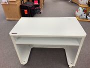 Bernina Sewing Cabinet-for 7 And 8 Series Machines-very Nice