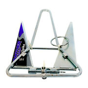 Panther Water Spike Anchor - 22and39 - 35and39 Boats