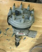 Msd Ignition P/n 5594 Street Fire 1986-1993 5.0 Used Ford Mustang