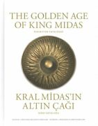 The Golden Age Of King Midas Exhibition Catalogue By C. Brian Rose 9780924171833