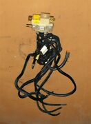 Evinrude 150 Hp Oil Lift Pump And Injector-manifold Assy Pn 5000838 Fit 2002-2005