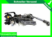 Ford Focus Iii Dyb Na3 Steering Column With Accessories Bv61-3c529-ad