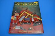 Catalogue Of Antique Tools - Martin Donnelly 2000. Tool Value Guide