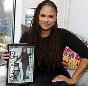 Ava Duvernay Barbie Doll - In Hand Now