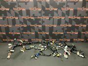 2014 Subaru Brz Frs Oem Automatic A/t Limited Dash Interior Wiring Wire Harness