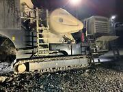 Metso Engine Power Increase 20 Gains Remote Flash By Catet