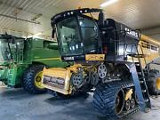 Claas Lexion 760 Engine Power Increase 20 Gains Remote Flash By Catet