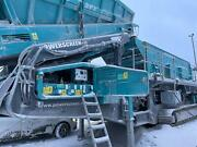 Powerscreen H6203 Engine Power Increase 20 Gains Remote Flash By Catet