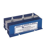 New 250amp Cole Hersee Oem Isolator Fits Applications By Part Number 48161-bx