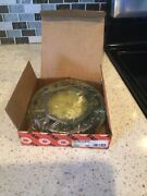 F.a.g. 22218e 1a.m.c3 Spherical Roller Bearing Made In Usa. X-life.