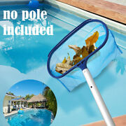 Supplies And Accessories Cleaner Pool Net Hot Spa Tubs Cleaner Net Pool Spa Tool