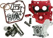 Feuling Hp+ Series Chain Drive Oiling System Kit 7071