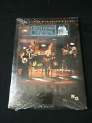 An Evening With The Dixie Chicks Live From Kodak Theater Dvd New Pls Read C3