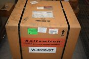 New Boltswitch Vl3610-st Bolted Pressure Switch Vl Series Top-feed Bolted Pressu