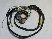 1962 - 76 Dodge Truck Turn Signal Switch A100 And Other Models