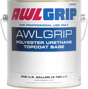 Awlgrip Or Awlcraft 2000 Acrylic Urethane Topcoat Complete Kit Any White Choose