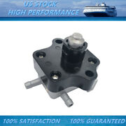 Fuel Pump Fits For Tohatsu Outboard 4-9.8hp 3h6040007 803529t06 3h6-04000-7