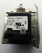 Dormeyer Open Frame Continuous Solenoid Pn 2005-f-34