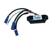Johnson / Evinrude 65-75 / 150-235 Hp 3/6 Cyl Power Pack 113-2138 0582556 0581