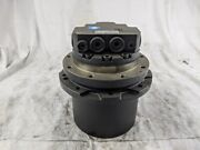 New Aftermarket Nk35-70400-1 H26b Final Drive With Motor