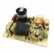 Dometic 31501 Hydro Flame Ignition Control Board New
