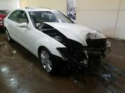 Motor Engine 221 Type S550 Awd Fits 09 Mercedes S-class 84866