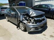 No Shipping Driver Left Front Door Electric Fits 10-14 Insight 101069
