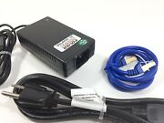 Avaya Ip Office Module Power Supply Ipo Power Solve 700357387 And Shielded Cable