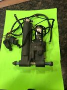 Mercury Mariner Force Outboard 50hp Trim 25 30 40 60 W Hardware Relay 2st 4st