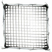 20and039x20and039 50 Degree Soft Egg Crate / Honeycomb Grid Lcd For Overhead / Butterfly