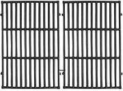 19.5 Inches Cast Iron Cooking Grid Grates For Weber Genesis Weber Gas Grill