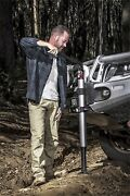 Arb 4x4 Accessories 1060001 Arb Hydraulic Recovery Jack