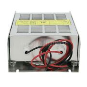 Cx-600a 600w Power Supply Dc 3kv-20kv Output For Barbecue Car Remove Charcoal