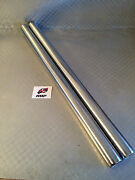 Kawasaki Z1 Z1a Z1b Replacement Forks Stanchions Sliders Tubes New