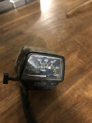 Yamaha Grizzly 600 Yfm600 Speedometer Odometer Assembly Meter 98 1999 2000 2001
