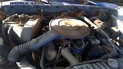 1979 1980 1981 1982 1983 1984 1985 1986 1987 Ford Pickup F150 Engine Assembly